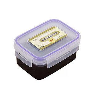 Suan Jian Ping B-7 Mud For DDS Bio Electric Masaje Terapia Hualin Acid-Base Equilibrium Detoxification