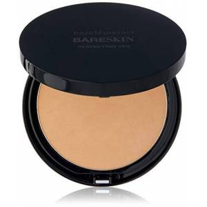 Bare Minerals Bareskin Perfecting Veil, Tan/dark, 0.3 Ounces