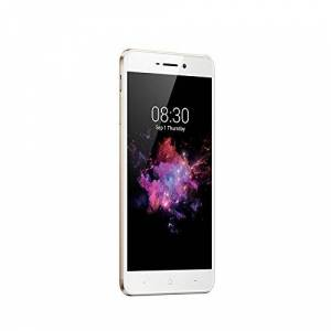 """TP-Link X1 Dorado Smartphone 5"""", Color Dorado. Desbloqueado"""