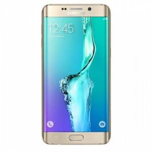 Samsung Galaxy S6 EDGE Plus 32GB Oro