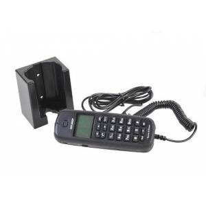 Cobham Explorer 300/500 Satellite BGAN Terminal 2-Wire Phone with Cable by