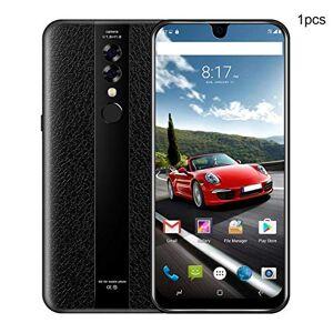 anglebless109MX Mate23 High con 6.2 Pulgadas de teléfono móvil 2 + 32 teléfono Inteligente