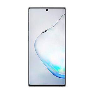 Samsung Galaxy Note 10+ Aurora Black (versión nacional)