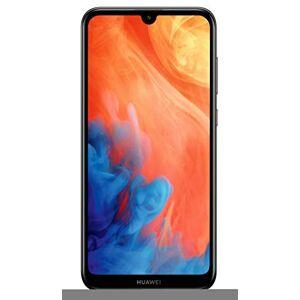"""Huawei Y7 2019 15.9 cm (6.26"""") 3 GB 32 GB SIM Dual 4G Rojo 4000 mAh Smartphone (15.9 cm (6.26""""), 3 GB, 32 GB, 13 MP, Android 8.1, Rojo)"""