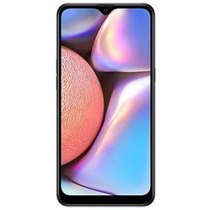 Samsung Galaxy A10s SM-A107F/DS Dual-SIM Memoria RAM (2 GB, 32 GB, ROM desbloqueado), color negro