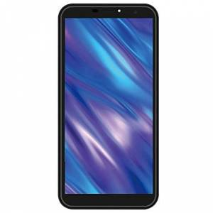 Hyundai Celular G57L 2GB 16GB 13MP Android 9.0 HT2G57LBK