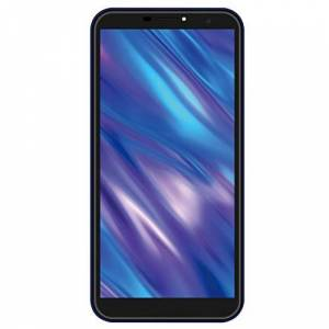 Hyundai Celular G57L 2GB 16GB 13MP Android 9.0 HT2G57LB