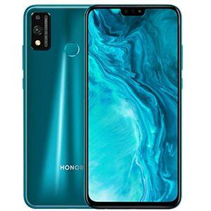 Honor 9X Lite Verde