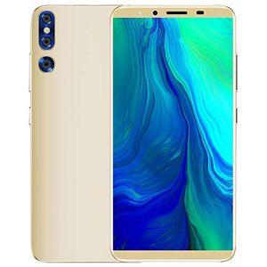 Thboxes P20plus 4G + 32G Face ID teléfono celular Android de 5.72 pulgadas Una talla gaA3IEWr-PCL_019MHWD4-0704-wyl