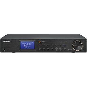 Sangean hdt-20sintonizador Radio/FM-Stereo/Am componente HD