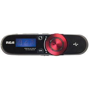 RCA Reproductor Th2014T, Mp3, 4 GB,