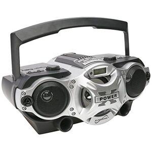 Supersonic SC1395SL Speaker