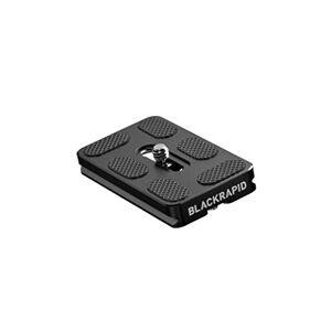 BlackRapid Tripod Plate 70 Quick-Release Plate (70mm)