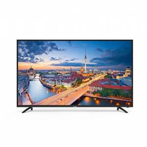 "Aurus LED-5514LEDCEUHDS Smart TV OLED 55"" LED"