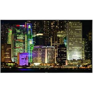 Christie Access Series 4K Ultra HD LED TV