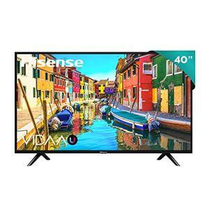 Hisense 40 Serie H5F VIDAA Smart TV FHD (40H5F)