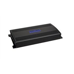 Powerbass ASA3-700.5 5-Channel 1600W High Efficiency Class A/B Design