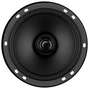 "Boss Audio BRS65 Replacement Speakers 80-watt auto 6.5"" Coaxial Speaker"