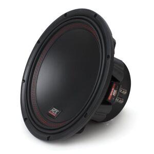 MTX Audio 5510-22 5500 Series Subwoofer