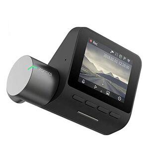70maipro Cámara de salpicadero 70 Mai Pro de Xiaomi, 1944P, 24 horas de protección, no incluye módulo GPS
