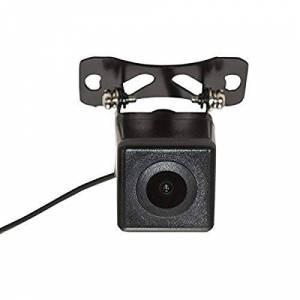 EchoMaster Back-Up with Dynamic Parking Lines Mirror Image Camera, (CAM-DPL-N)