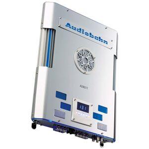 Audiobahn A 2801 T