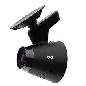 Waylens TS99-TW01-0001 Horizon HD Dash Camera System with GPS and OBD2 Performance Data