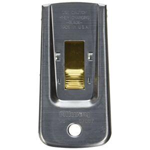 Install Bay GT138 Rascador de Afeitar (1 Pulgada)