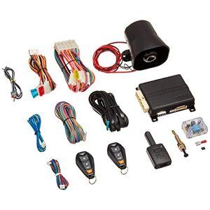 Viper 5105V Car Security System