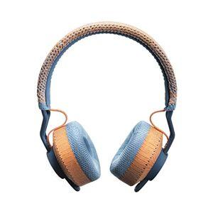 Adidas RPT-01 Auriculares Deportivos inalámbricos con Bluetooth