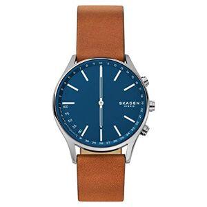 a9132d3f60fe SKAGEN SKT1306 Gris Reloj Inteligente Relojes I..