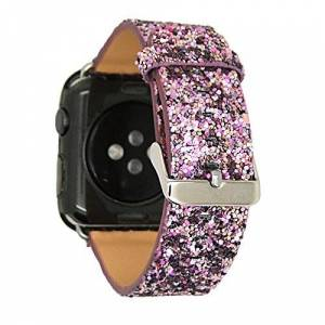 04ed6409df7a Relojes 3C-LIFE Shining Attractive Watch Band