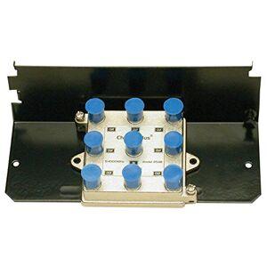 Linear H808 Channel Plus Splitter TV Hub