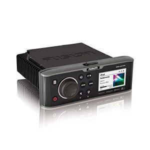 Garmin Sistema De Audio Marino Fusion MS-UD755 Uni-Dock