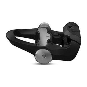 Garmin Reloj Inteligente Vector 3, Color Negro