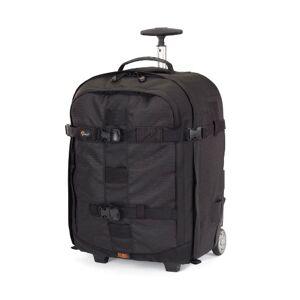 Lowepro Pro Runner x450 AW DSLR Backpack (Black)