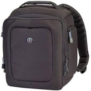 Tamrac Zuma 7 Funda (Backpack, Universal, Shoulder Strap, 270 x 130 x 300) Black