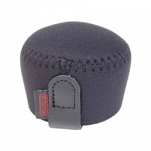 OP/TECH USA 8001442 Hood Hat Micro (Black)