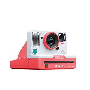 Polaroid Originals OneStep 2 VF Camera Coral (9018)