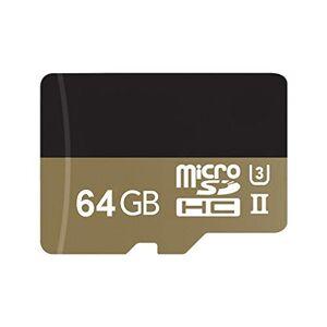 PinShang 8/16/32/64/128GB Memory Card Micro SD TF Card High Transfer Speed Class 10 Storage Card 64GB