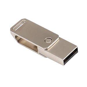 MagiDeal USB Flash Drive Thumb Jump Drives OTG Memory Stick U-Disk Storage para PC 16G