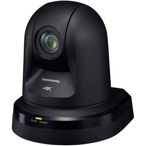 Panasonic AW-Ue70 4K Network Ptz Interior Camera Negro Adaptador e inversor de Corriente