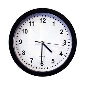 KJB sc70074K-Xtreme vida 2160p DVR reloj de pared