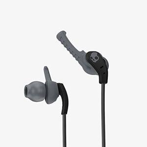 Skullcandy S2WIHX-448 In-ear Negro / Gris