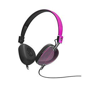 Skullcandy , Audifonos Con Micrófono, Navigator, Mod. S5AVFM-313, Pink