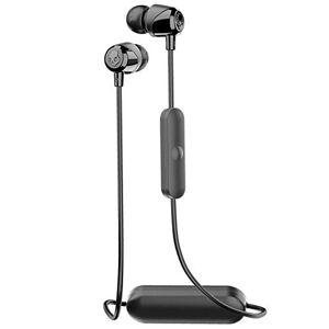 Skullcandy Jib Wireless Auricular para móvil Auriculares