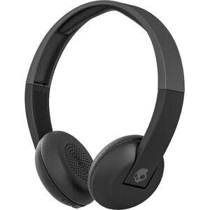 Skullcandy Uproar Audífonos Bluetooth inalámbricos con micrófono incorporado y control remoto