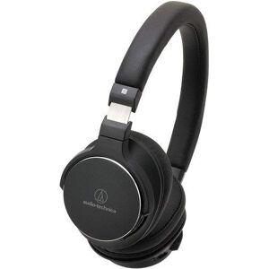 Technica Audífonos Bluetooth Alta Resolución ATH-SR5BTBK