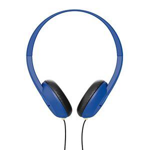 Skullcandy S5URHT-454 On-ear Azul