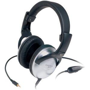 Koss UR29 Collapsible Portable Headphones